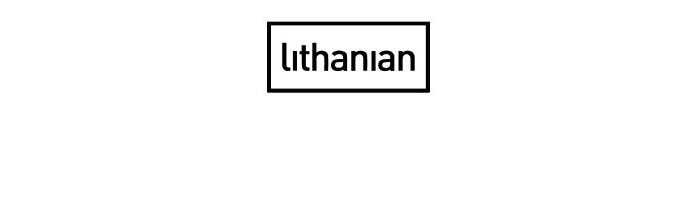 LiThanian